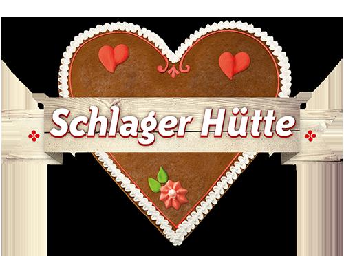 logo FM1 Schlagerhütte