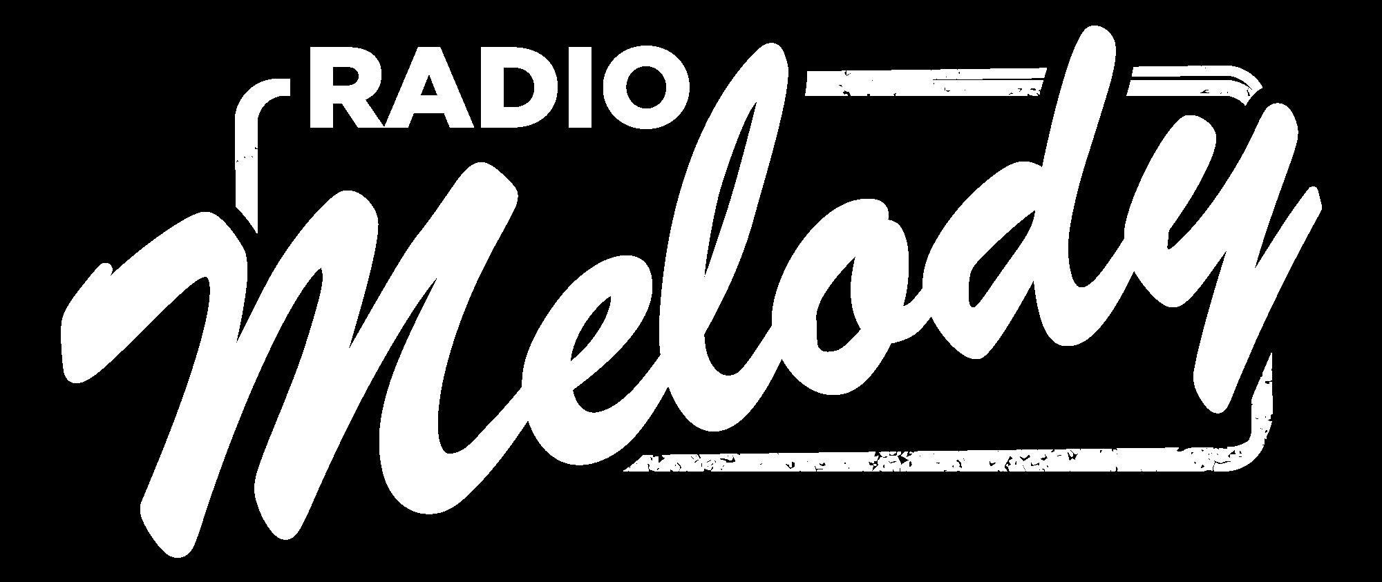 logo FM1 Melody